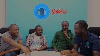 Discussion on Safaricom's Neon Kicka 4 Smartphone