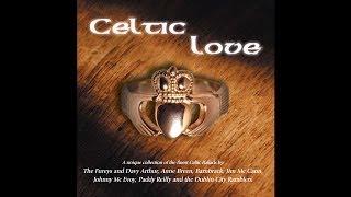 Johnny McEvoy  - Spanish Lady [Audio Stream]