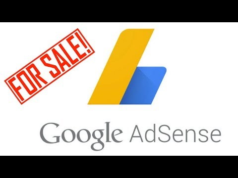 Buy Google Adsense Low Price 100% Safe Earnings Tips And Ttrick