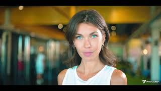Fitklusiv Werbefilm 2020 | Wir sind Fitklusiv!