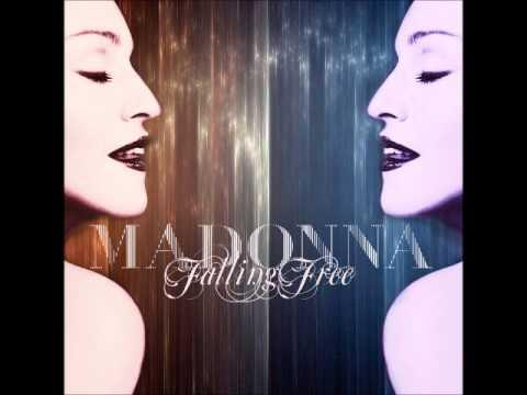Download lagu baru Falling Free - Madonna [Original Album Instrumental] - ZingLagu.Com