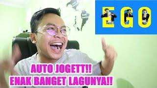 Baixar BTS ( J-HOPE ) - EGO REACTION | BOHONG KALAU GAK JOGET MAH!!