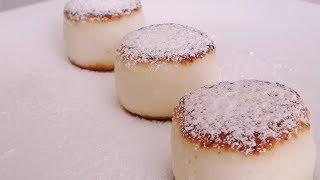 Самые творожные сырники как в ресторане!The most curd cheesecakes!