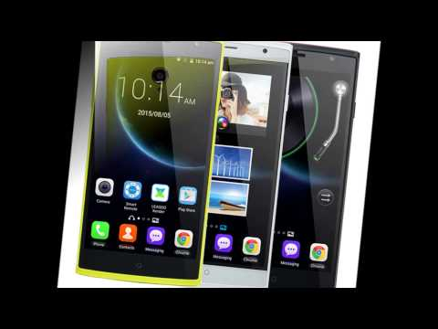 leagoo-elite-5-5-5-inch-android-5-1-mtk6735-quad-core-smartphone