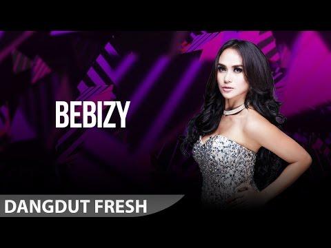 Bebizy - Cinta Tulalit (Dangdut Terbaru 2016)