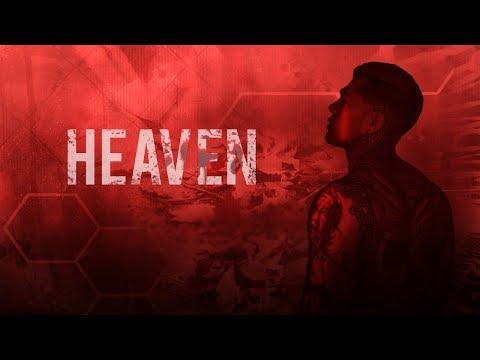 Heaven { Trailer Wattpad French }