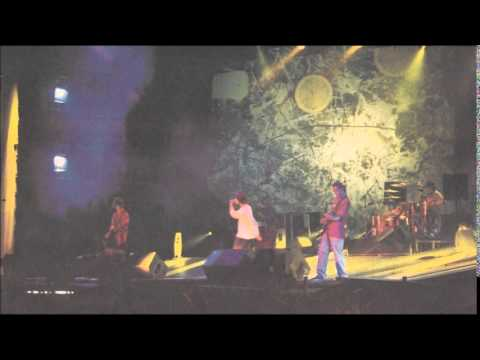 The Stone Roses- Live at Spike Island-1990 - *Extended Version*