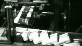 Import cigaretten voor volksherstel (1947)