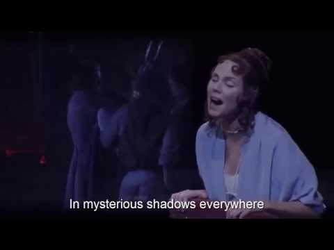 The Count of Monte Cristo - Full German Musical (+english translation) - Part 1