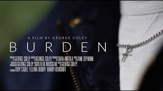 Burden (2017) Full Movie