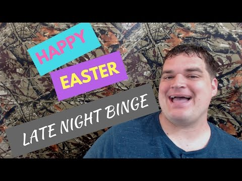 weight-loss-journey- -happy-easter