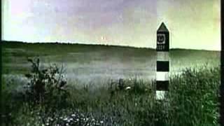 Приказ Сталина № 227 - НИ ШАГУ НАЗАД.mp4