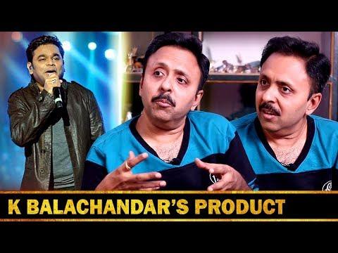 a.r-rahman-sir-க்கு-செம-sense-of-humour..!- -playback-singer-dr.-narayanan-interview- -talksofcinema