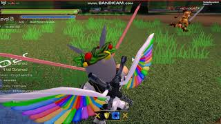Three youth play Sword Burst in Roblox and the P1 link | PPD-Gaming