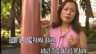 Video Nuan Udah Berubah download MP3, 3GP, MP4, WEBM, AVI, FLV September 2018