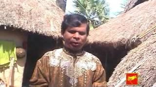 Gambar cover Latest Bengali Folk Song 2017 | Naamti Aamar Ramkanai | নামটি আমার রামকানাই | Ramkanai Das