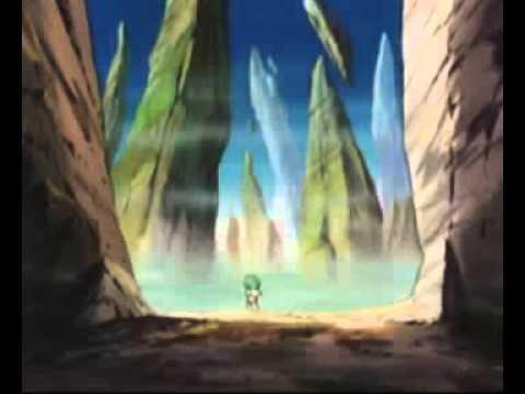 Shurato Episódio 3 Dublado HD(Rede Manchete)