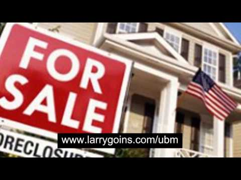Foreclosure homes for sale: Top 5 places to find foreclosure homes for sale
