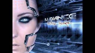 Illidiance - I want to Believe