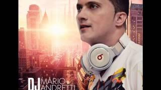 Electro Hist Vol 11 Pro Dj Mario Andretti Resimi