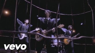 Asian Kung-Fu Generation - After Dark (Video Clip)