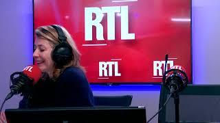 La déco RTL du 16 février 2019