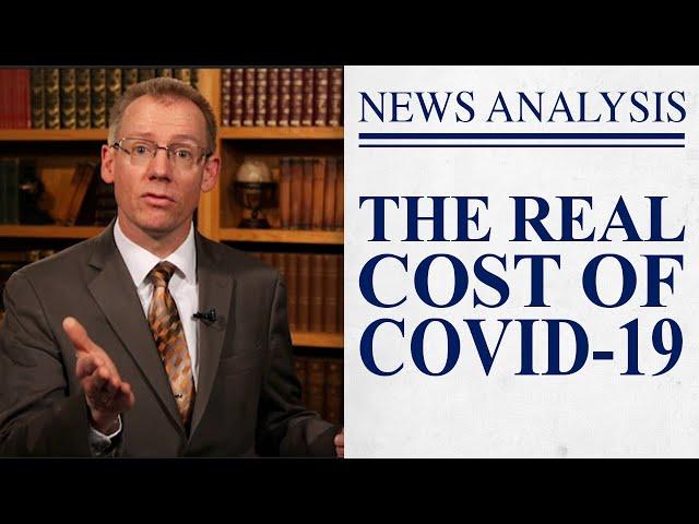 The True Costs of the Wuhan Coronavirus