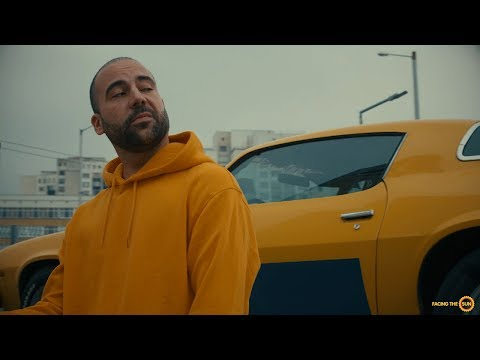 Mister D - Que Pasa [Official Video]