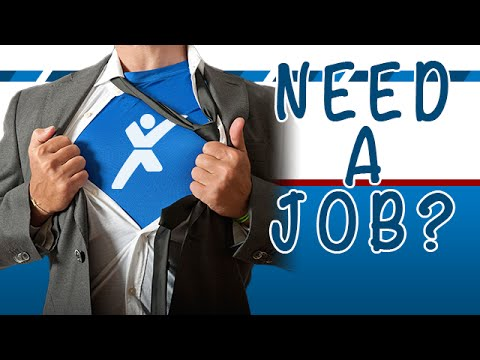 Jobs In Manchester NH - Express Employment Professionals