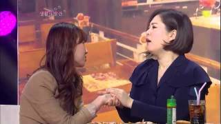 Gag concert EP630 #생활의발견 20120129