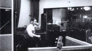 Robert Fripp on Matte Kudasai