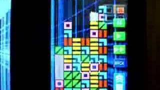 Planet Puzzle League DS