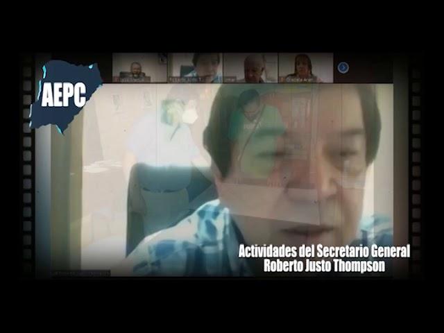 Asociación de Empleados Públicos de Corrientes