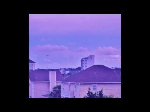 ウィルミントン C A R O L I N A B E A C H - (Vaporwave Mix)