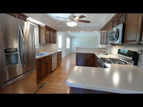 Ranch Homes for sale in Virginia Beach Kings Grant Neighborhood|COVA Realtor & Real Estate
