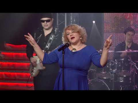 Елена Ветер - Москва