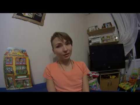 Болит живот после курса химиотерапии