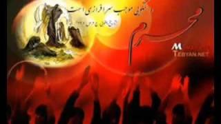 Goonji Hai Karbala Mein Akbar Teri Azaan Part 2-1 - Hasnain Ali