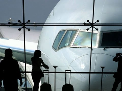 Navigating travel insurance: What to get, what to avoid