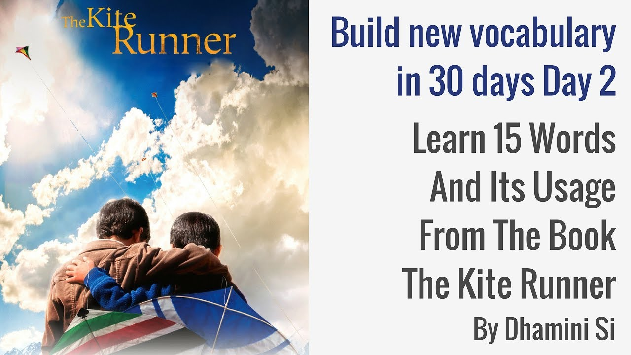 kite runner betrayal and redemption Kite runner- betrayal and redemption in the novel, the kite runner , written by khaled hosseini, is a story of a twelve year old afghan boy, amir seeking.