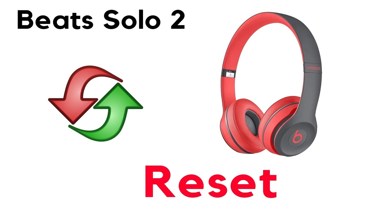 1187 Remington Diagram Http Wwwadaru Guns Exploded Remington1187 Resetting Beats Solo 2 Wireless Wire Center How To Reset Your By Dre Solo2 0 Headphones Youtube Rh Com