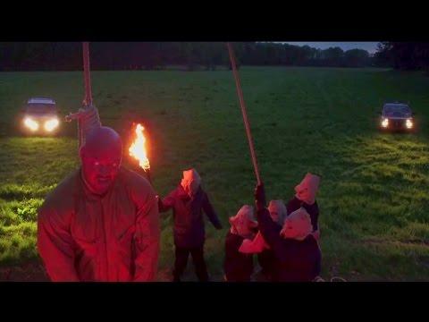 K.I.Z. - Boom Boom Boom (Official Video) ► prod. by Flitzpiepen