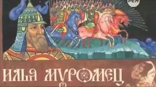 Война древних Богов