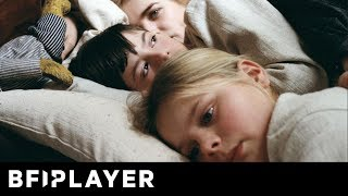 Mark Kermode reviews Fanny and Alexander (1982) | BFI Player