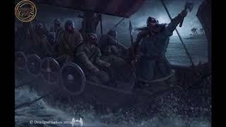 Folk Viking Metal Compilation I