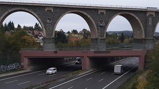 19.10.2019 Brückengespräch Nr.: 19 của Bernd Arnold Phát trực tiếp 6 giờ trước 2 giờ và 14 phút 1.491 lượt xem