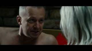KAJINEK - Oficialni Trailer.mpg