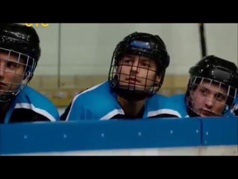Михаил Гаврилов. Хоккейная история Молодежка (Царев)