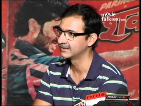 Media Interaction With 'Ishaqzaade' Director Habib Faisal Mp3