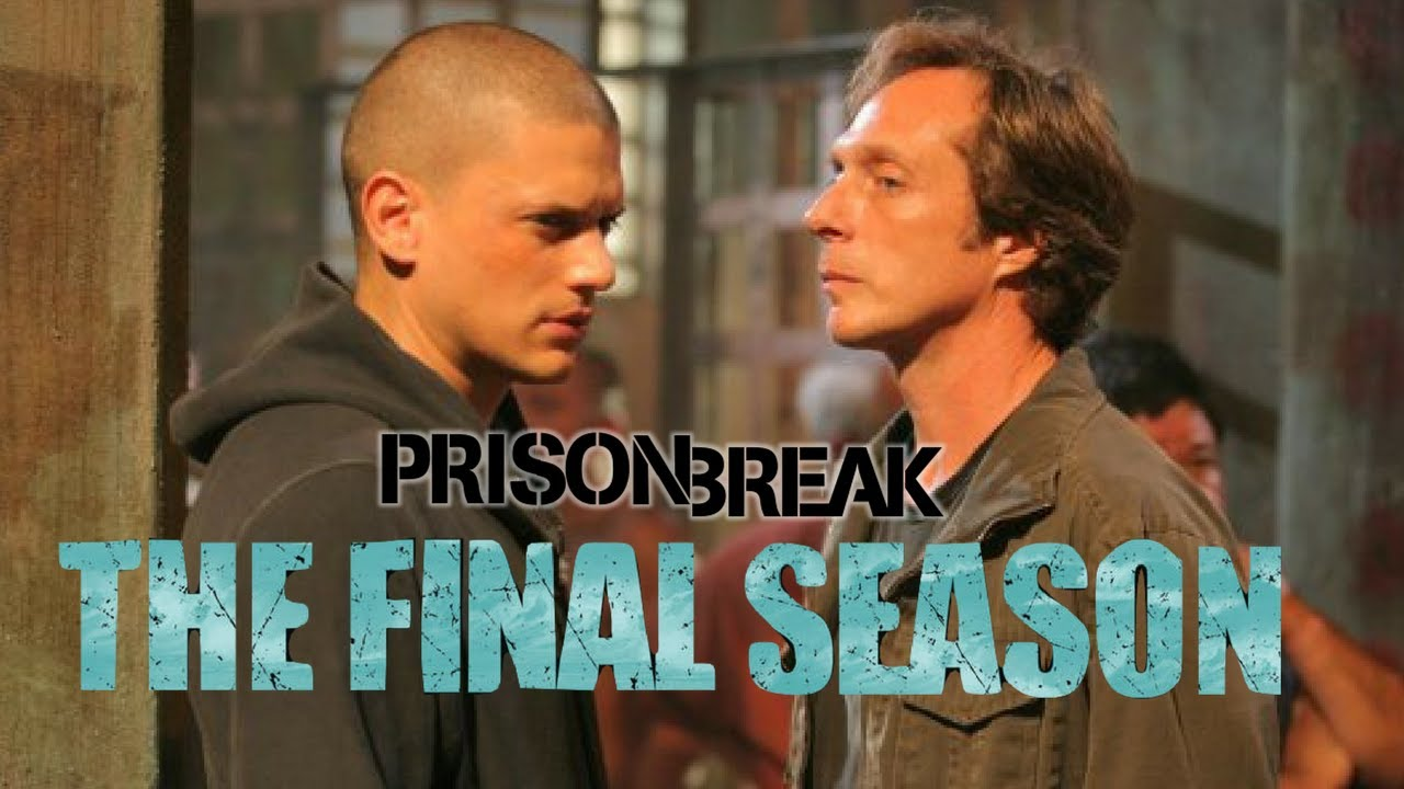 prison break season 4 download pirates bay